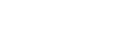 Academy Pet Hospital Logo