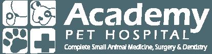 Academy Pet Hospital, Home